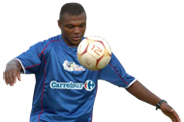 marcel_desailly